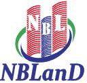 NBLand Group